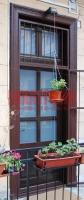 Kültéri ajtó csere Budapeset VIII. kerület
