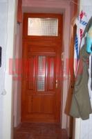 Bontás nélküli ajtó csere Budapest XX. kerület
