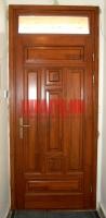 telefa bejárati ajtó